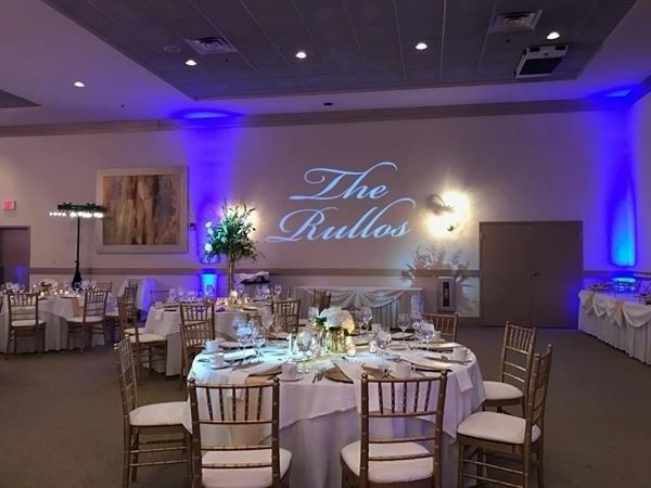Tmx 1512102132231 7155f384 A72f 4d30 Af24 Ec9cd674ee08 Chicago, Illinois wedding eventproduction
