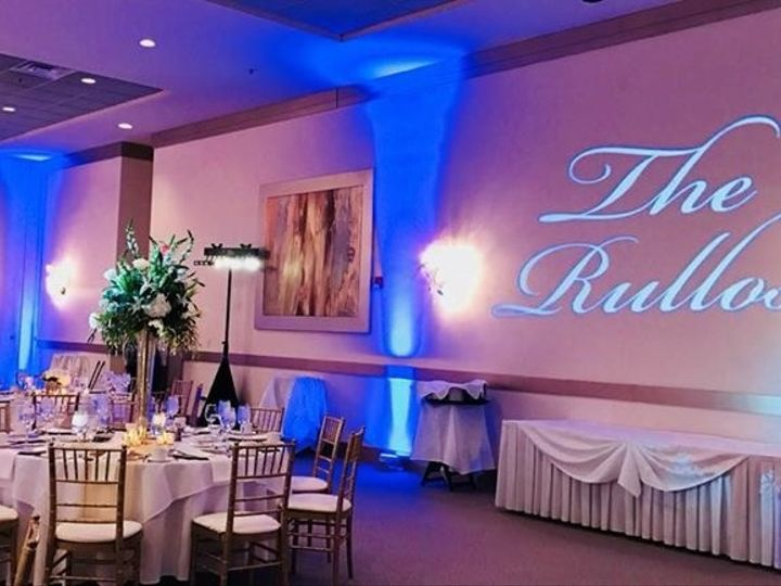 Tmx 1512102138557 429bcb3b 93d0 4ca7 A70d 934b43135fdf Chicago, Illinois wedding eventproduction