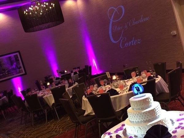 Tmx 1512102145258 7c8c00ef E38a 4615 B20c 31400a97ef1f Chicago, Illinois wedding eventproduction