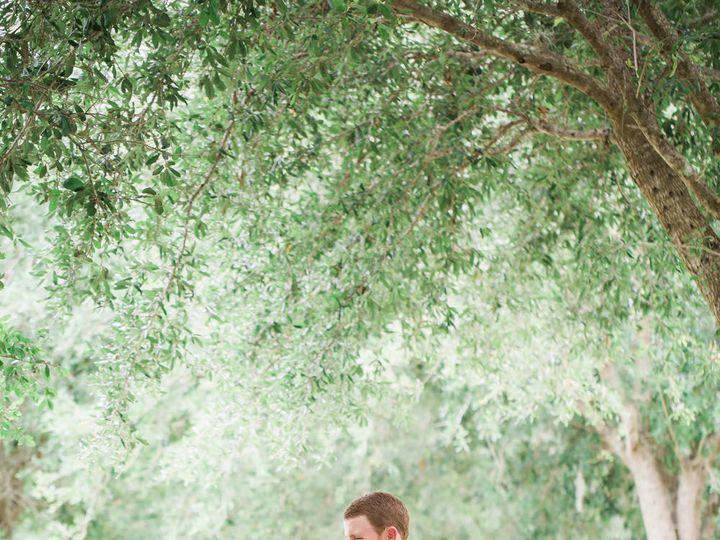 Tmx 1526589064 Ed47042c95dfe925 1526589062 E2d8a990daa7d43d 1526589060631 5 StaceySam Ormond Beach, FL wedding photography