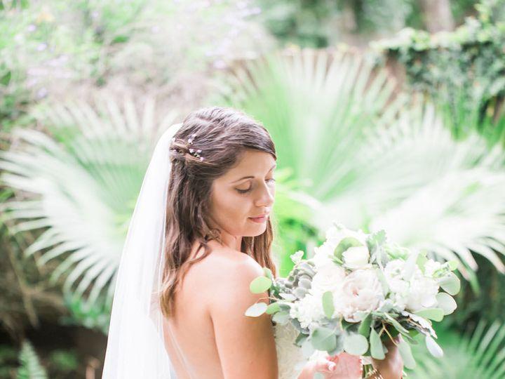 Tmx 1526589066 09ddcee8ac26a130 1526589065 6890448e2317562d 1526589060646 15 StaceySam 3 Ormond Beach, FL wedding photography
