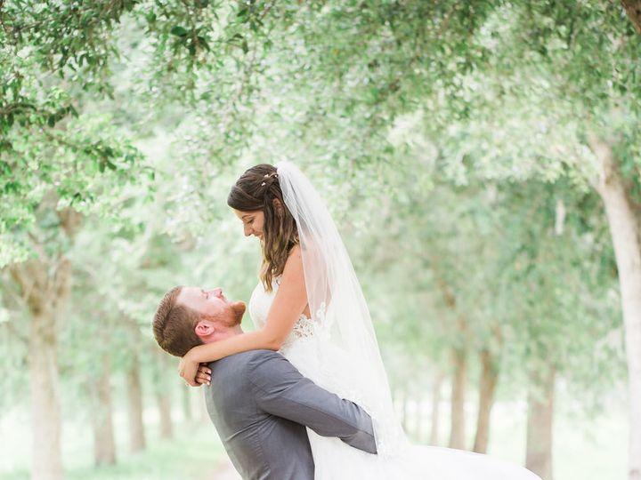 Tmx 1526589067 54a15b2144e5b3cb 1526589065 E631142253e3b91e 1526589060648 16 StaceySam 1 Ormond Beach, FL wedding photography