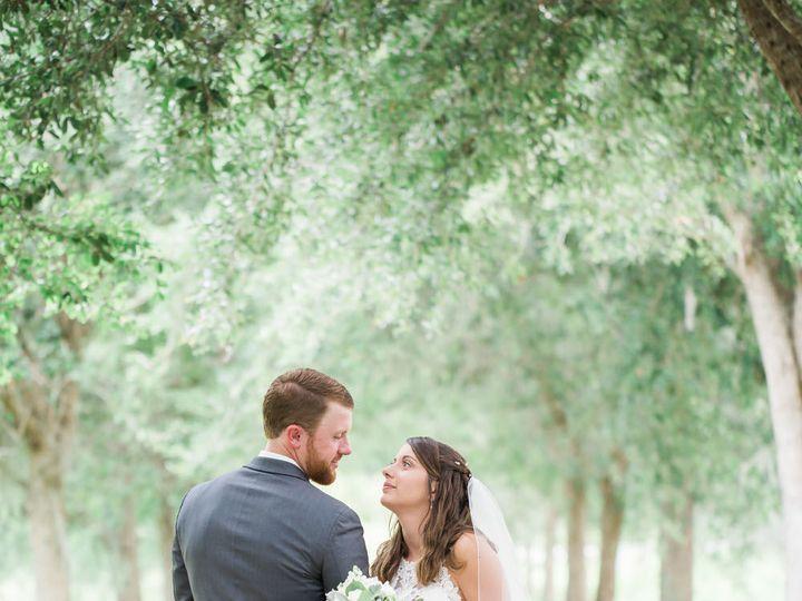 Tmx 1526589067 995b8764285aa615 1526589065 Bb9e268d27048d0e 1526589060649 17 StaceySam 2 Ormond Beach, FL wedding photography