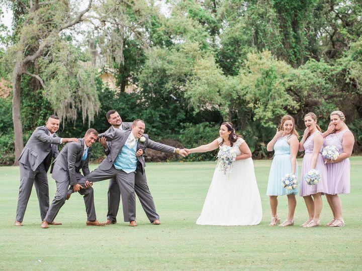 Tmx 1526589380 249d45729440cca8 1526589379 D3d4cd15df239cd7 1526589377295 1 EnglerWedding 20 Ormond Beach, FL wedding photography