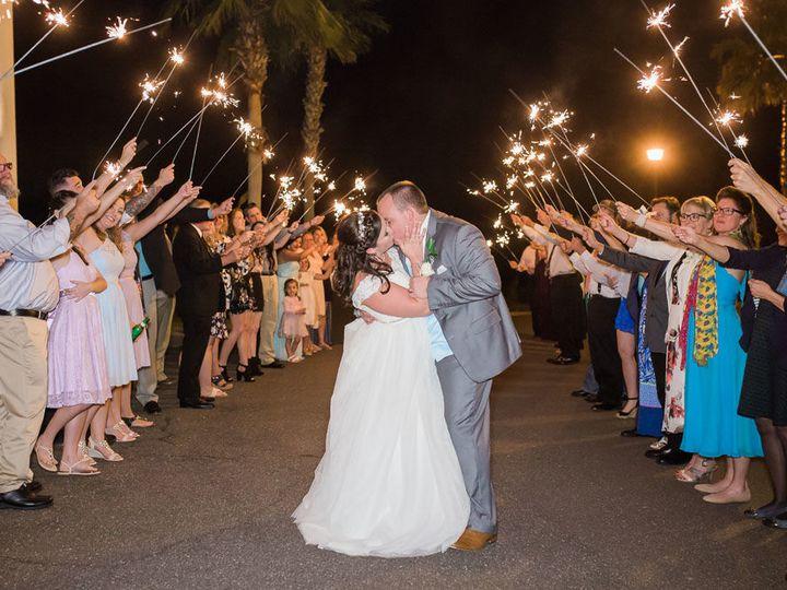 Tmx 1526589381 0e2ebf64a797cee1 1526589379 F39a22ca22566222 1526589377301 3 EnglerWedding 19 Ormond Beach, FL wedding photography
