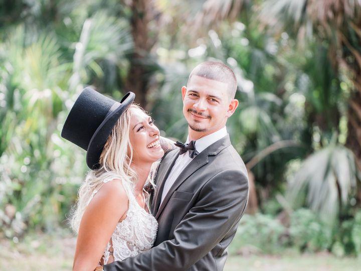 Tmx 1535406164 4bbb137d135bc661 1535406160 C10054afda8d859c 1535406152877 2 Formal 2 Ormond Beach, FL wedding photography
