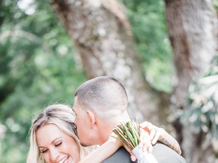 Tmx 1535406166 Ff5e2975658adb1f 1535406162 0061f8feeb224eff 1535406152883 4 Formal 4 Ormond Beach, FL wedding photography