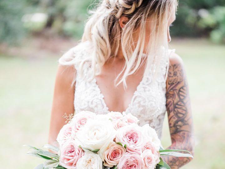Tmx 1535406167 D3d50d7f4612d744 1535406163 A7fa752ab6a9fa8b 1535406152885 5 Formal 5 Ormond Beach, FL wedding photography