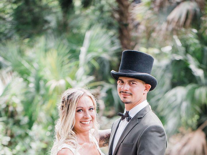 Tmx 1535406564 D85787020543ff1c 1535406562 B452f4fe58471639 1535406557998 15 Formal 1 Ormond Beach, FL wedding photography