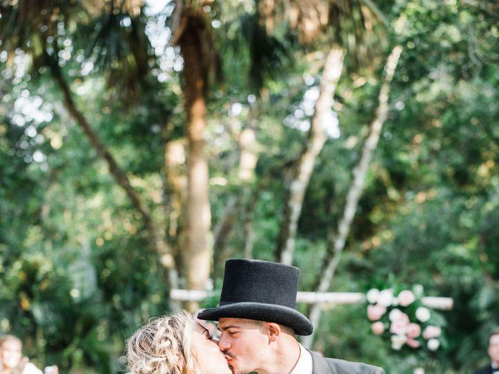 Tmx 1535406572 6a70bac5d9270ed3 1535406570 506071692a8bb091 1535406568655 20 Ceremony 3 Ormond Beach, FL wedding photography