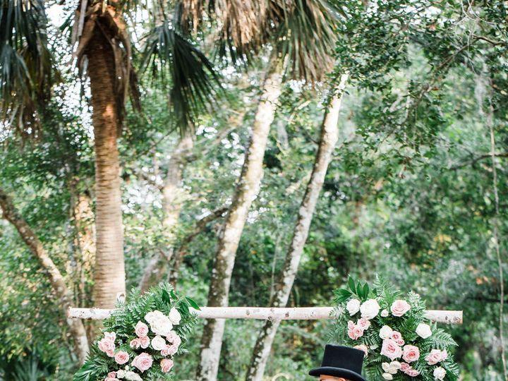 Tmx 1535406572 76819c6c98842ae8 1535406571 2b6a2bfb295e586b 1535406568657 22 Ceremony 1 Ormond Beach, FL wedding photography