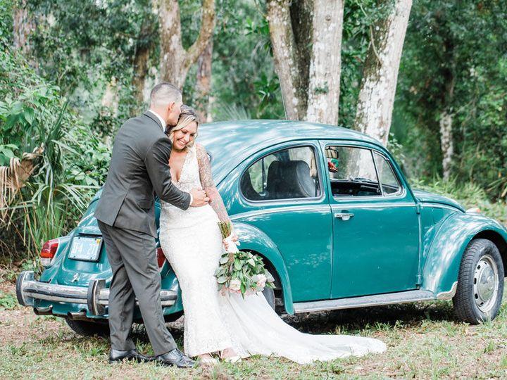 Tmx 1535406572 D6b6ca09f85fe7f7 1535406570 Be55be974cbd0db1 1535406568655 19 Ceremony 4 Ormond Beach, FL wedding photography
