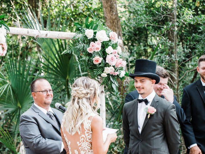 Tmx 1535406572 E89406cd80c9a5d9 1535406571 F436fe49e8d38712 1535406568656 21 Ceremony 2 Ormond Beach, FL wedding photography