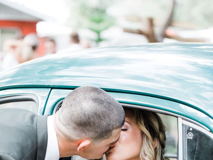 Tmx 1535406572 Ef68cc17ab0c38c3 1535406570 47304f190e938f7c 1535406568653 18 Ceremony 5 Ormond Beach, FL wedding photography