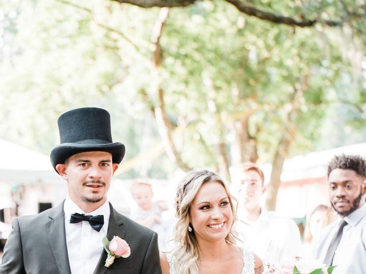 Tmx 1535406674 63aa19f477d6f1f8 1535406673 2659abeaa3e231da 1535406673137 1 Ceremony Ormond Beach, FL wedding photography