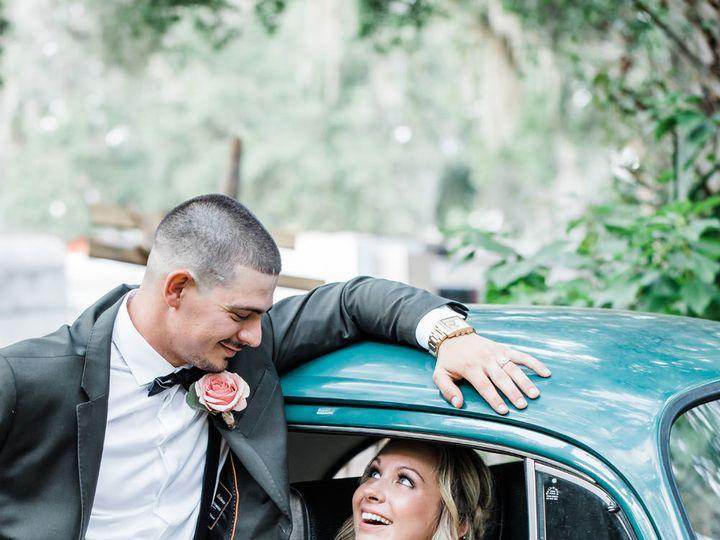 Tmx 1535406681 3845278a9bf7d1bd 1535406679 Cf6cb267d2afbb7b 1535406679390 2 Ceremony 6 Ormond Beach, FL wedding photography
