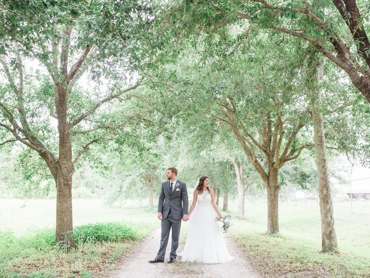 Tmx 1535407239 3baf7d62f11f7185 1535407236 931dae0a542e2643 1535407231479 7 StaceySam 16 Ormond Beach, FL wedding photography