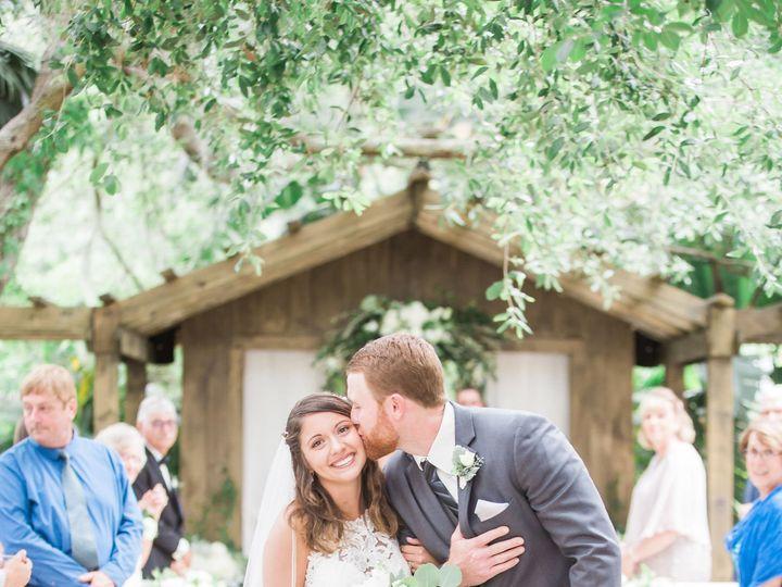 Tmx 1535407239 7284c11408b32b5b 1535407237 011511d3fe19a043 1535407231484 10 StaceySam 4 Ormond Beach, FL wedding photography