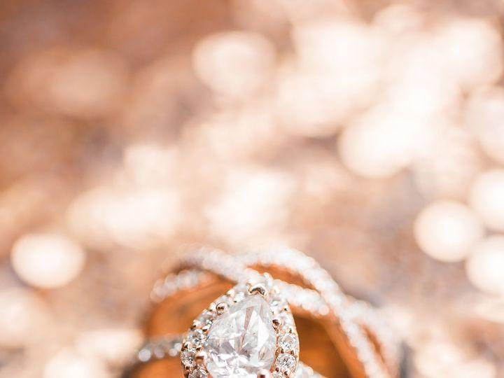 Tmx 1535407483 Afbf4b34592e5b61 1535407481 84f4168468749b9e 1535407476240 1 MeghanDavid  69 Ormond Beach, FL wedding photography