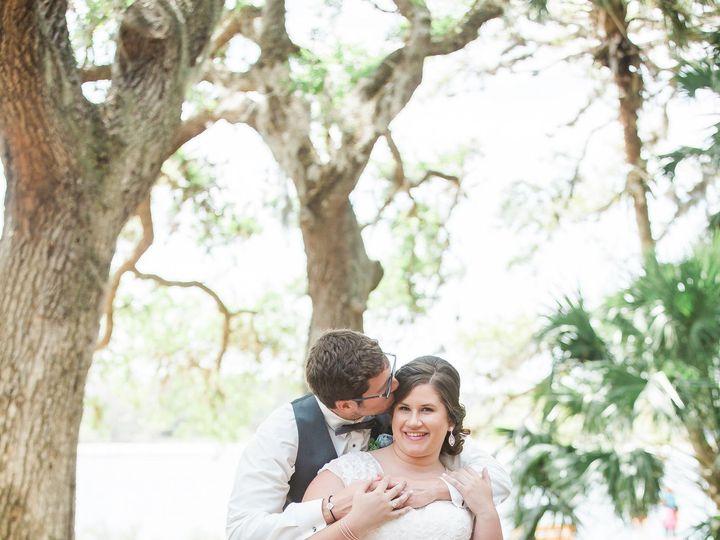 Tmx 1535407485 57711b44f1e5aec6 1535407482 8923305d6ebfb957 1535407476251 5 MeganDavid 3 Ormond Beach, FL wedding photography