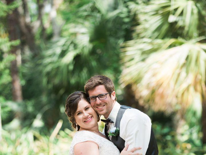 Tmx 1535407485 98b5855eb198fe2a 1535407482 97431fe987803e55 1535407476253 6 MeganDavid 2 Ormond Beach, FL wedding photography