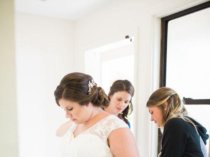 Tmx 1535407485 F2b61c836a449f51 1535407481 D0a784f76692bd42 1535407476246 3 MeganDavid 43 Ormond Beach, FL wedding photography