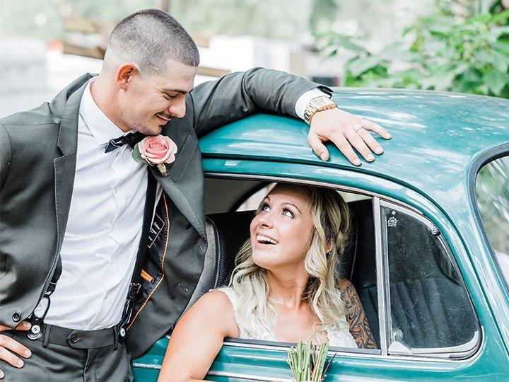 Tmx 1 51 985182 Ormond Beach, FL wedding photography