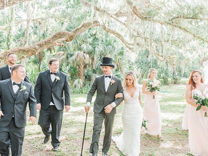 Tmx 3 51 985182 Ormond Beach, FL wedding photography