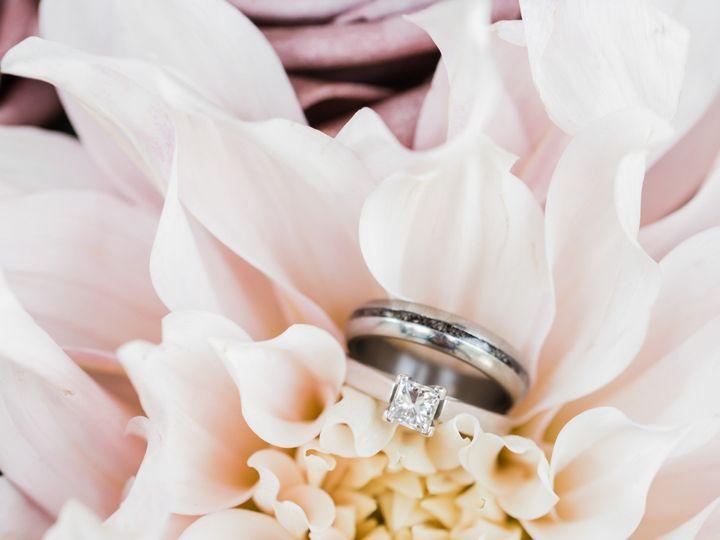 Tmx Aldarelliwedding 21 51 985182 1555373771 Ormond Beach, FL wedding photography