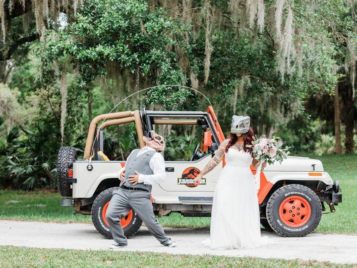 Tmx Aldarelliwedding 2 51 985182 1555373783 Ormond Beach, FL wedding photography