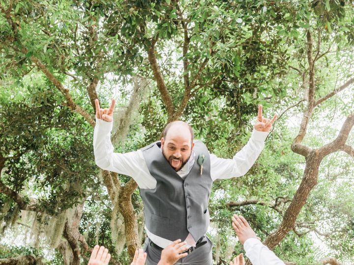 Tmx Aldarelliwedding 8 51 985182 1555373777 Ormond Beach, FL wedding photography