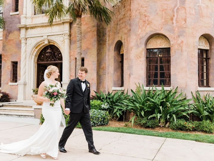 Tmx Cooke 4 51 985182 1557202744 Ormond Beach, FL wedding photography