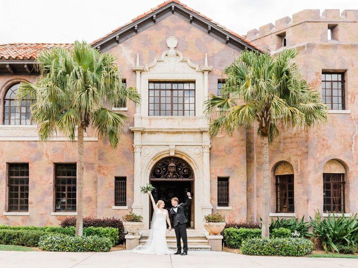 Tmx Cooke 51 985182 1557202743 Ormond Beach, FL wedding photography