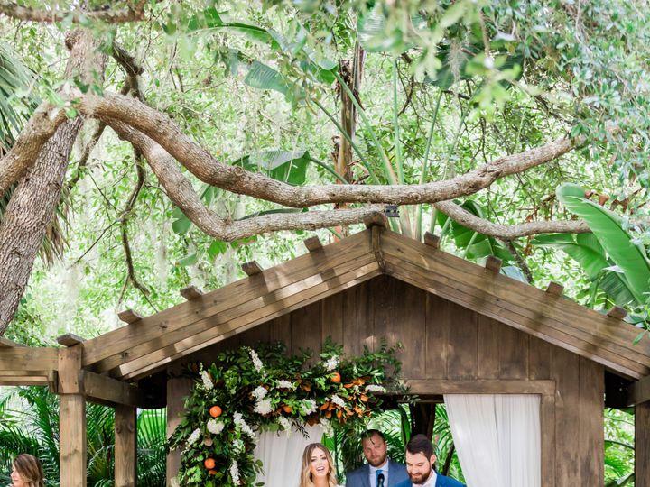Tmx Kutzsneakpeek 36 51 985182 1562039824 Ormond Beach, FL wedding photography
