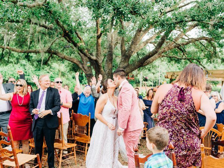 Tmx Meganaustin 11 51 985182 1555373907 Ormond Beach, FL wedding photography
