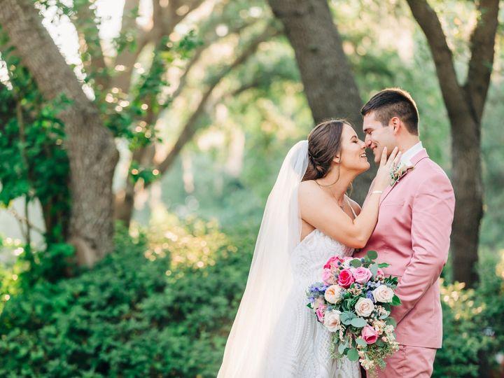 Tmx Meganaustin 17 51 985182 1555373899 Ormond Beach, FL wedding photography