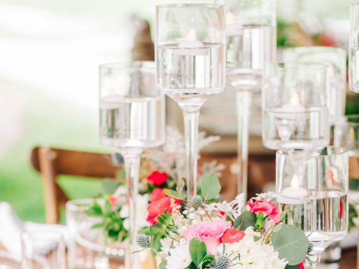 Tmx Meganaustin 3 51 985182 1555373908 Ormond Beach, FL wedding photography