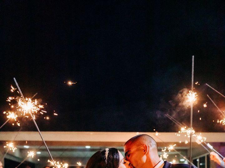 Tmx Scoop 10 51 985182 V2 Ormond Beach, FL wedding photography
