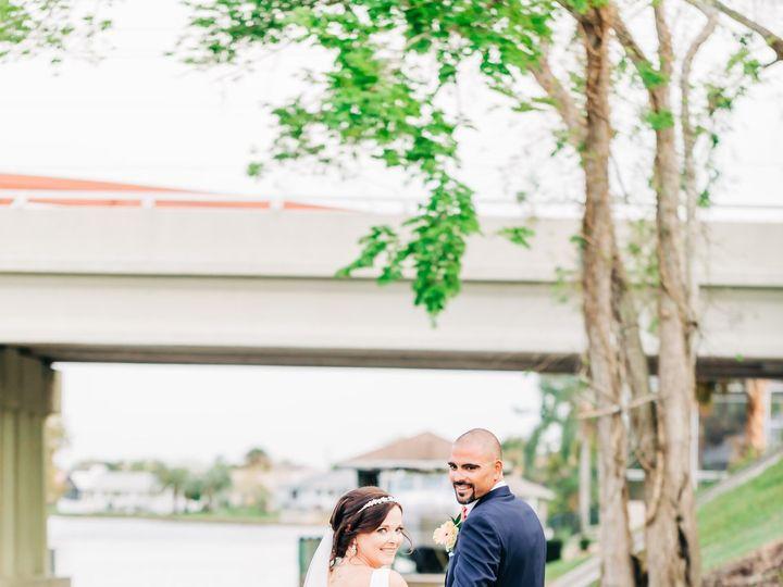 Tmx Scoop 1 51 985182 Ormond Beach, FL wedding photography