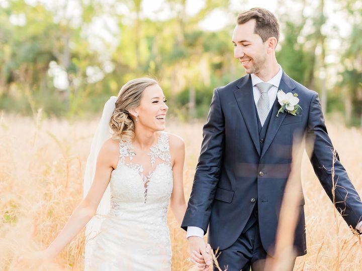 Tmx Sprenkerwedding 24 51 985182 158386847398056 Ormond Beach, FL wedding photography