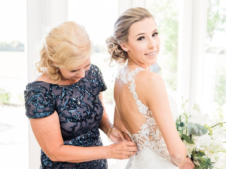 Tmx Sprenkerwedding 30 51 985182 158386847328983 Ormond Beach, FL wedding photography