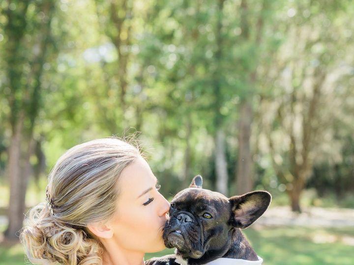 Tmx Sprenkerwedding 9 51 985182 158372532437032 Ormond Beach, FL wedding photography
