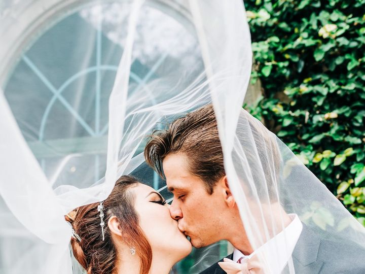 Tmx Themillers 12 51 985182 Ormond Beach, FL wedding photography