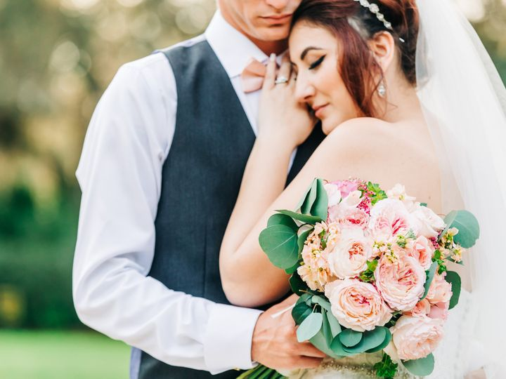 Tmx Themillers 17 51 985182 Ormond Beach, FL wedding photography