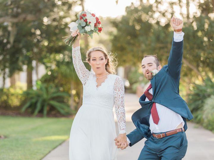 Tmx Wilson 24 51 985182 1569907897 Ormond Beach, FL wedding photography