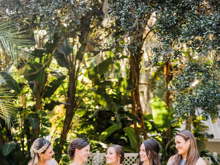 Tmx Wisewedding 63 51 985182 1570999781 Ormond Beach, FL wedding photography