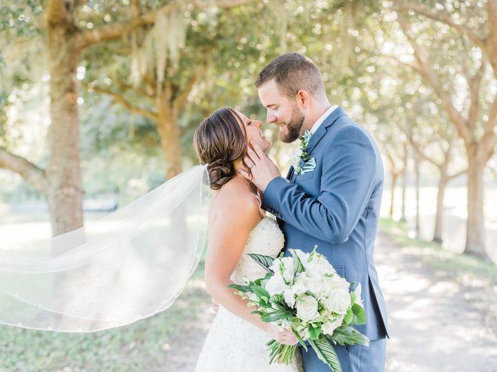 Tmx Wisewedding 72 51 985182 1570999763 Ormond Beach, FL wedding photography