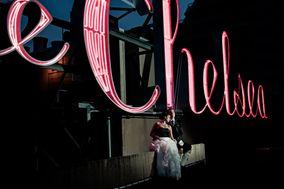 Simmone von Sydney Photography