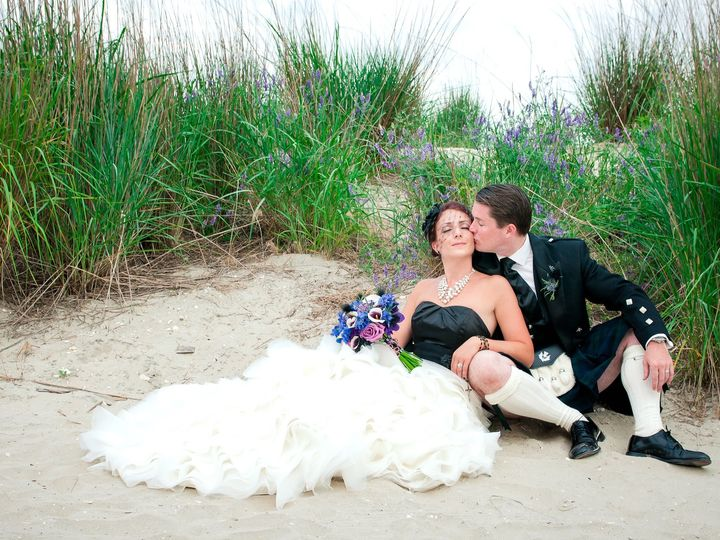 Tmx Beach Wedding Portrait 51 507182 1562191928 Point Pleasant Beach, NJ wedding photography