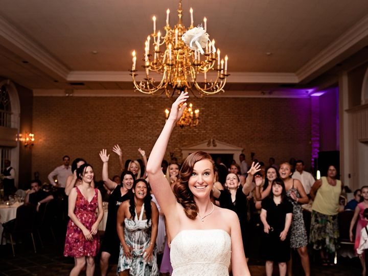 Tmx Bouquet Toss Wedding 51 507182 1562191919 Point Pleasant Beach, NJ wedding photography